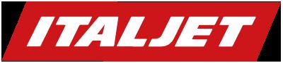 ITALJET-Corporate-logos-red