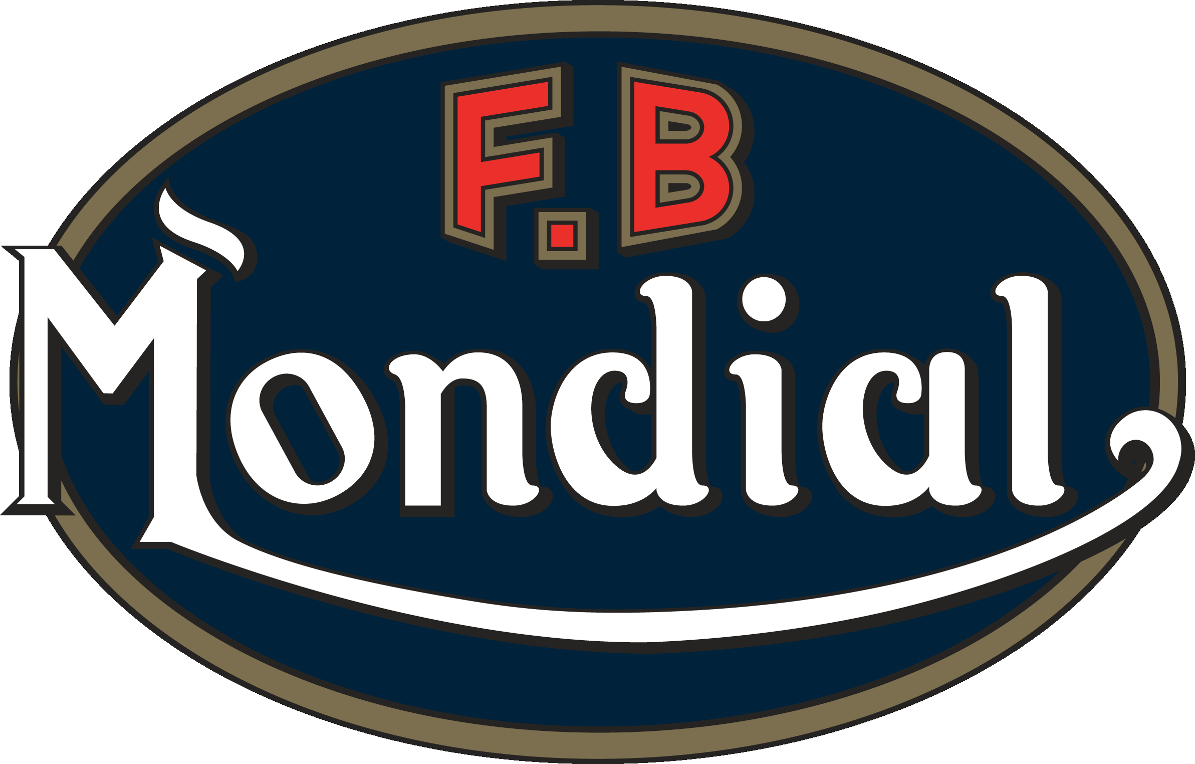 logo_fbmondial_moto_hypster